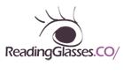 ReadingGlasses.CO/ History