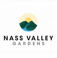 Nass Valley
