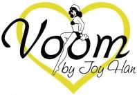 Voom by Joy Han Overview