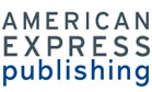 American Express Publishing Overview