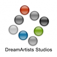 DreamArtists Sound Studios Overview