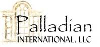Palladian International, LLC Overview
