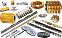 United Tool Company Overview