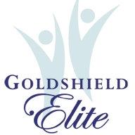 Goldshield Elite Overview