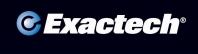 Exactech, Inc Overview