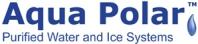AquaPolar Overview