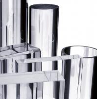 Reynolds Polymer Technology, Inc. Overview