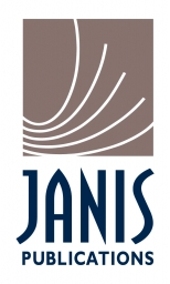 Janis Publications Overview