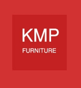 kmp furniture Overview