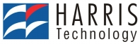 Harris Technology Overview