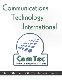 Communications Technology Int'l Inc.