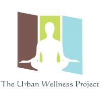 The Urban Wellness Project Overview