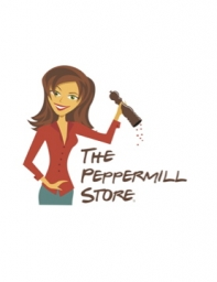 thepeppermillstore Overview