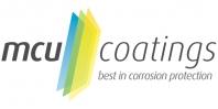 MCU-Coatings