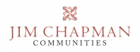Jim Chapman Communities Overview
