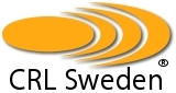 Communication Research Labs Sweden AB Overview