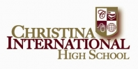 Christina International High School Overview