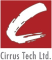 Cirrus Tech Ltd. Overview