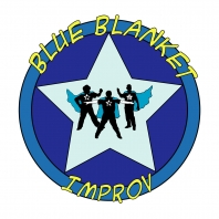 Blue Blanket Improv Overview