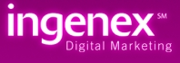 Ingenex Digital Marketing Overview