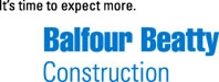 Balfour Beatty Construction Overview