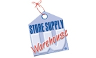Store Supply Warehouse Overview