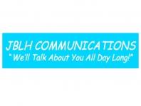 JBLH Communications Overview