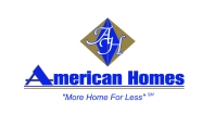 American Homes, LLC Overview
