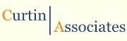Curtin & Associates Overview