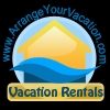 ArrangeYourVacation Inc. Overview