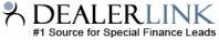 Dealerlink Overview