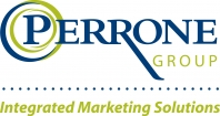 Perrone Group Overview