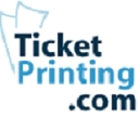 TicketPrinting.com Overview