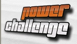 Power Challenge Overview