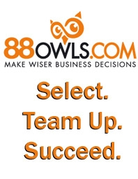 88owls.com Overview