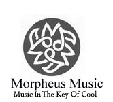 Morpheus Music Overview