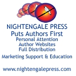 Nightengale Press, A Nightengale Media LLC Company Overview