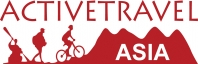 Active Travel Asia Overview