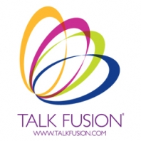 Talk Fusion Overview