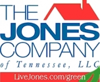 The Jones Company Overview