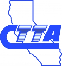 California Tow Truck Association Overview
