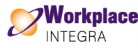 Workplace INTEGRA Overview