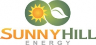 Sunny Hill Energy Overview