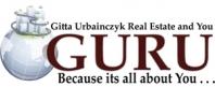 Gitta Urbainczyk P.A. Overview