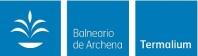 Balneario De Archena Overview