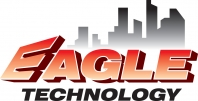 Eagle Technology, Inc. Overview