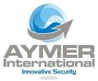 Aymer International LTD Overview