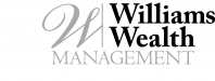 Williams Wealth Management Overview