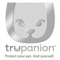 Trupanion Overview