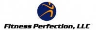 Fitness Perfection, LLC Overview